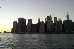 Un cuento neoyorquino. III Parte