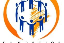 """La Fundación Latinoamericanos Unidos apoya el XII Encuentro Internacional de Escritoras """"Marjory Stoneman Douglas"""""""