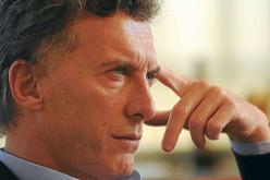 Quién es Mauricio Macri, el nuevo presidente de Argentina
