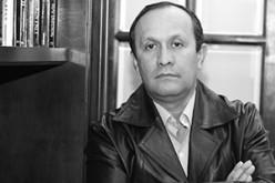 Marco Robayo y sus historias que cautivan la imaginación de los hispanos