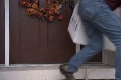 Estadounidenses no se preocupan por la seguridad de sus propiedades