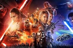 Star Wars complació a fan con cáncer terminal antes de morir