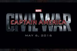 De nuevo viene a defendernos el Captain America. ¡Mira el trailer oficial!