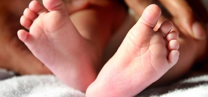 Estados Unidos busca liderazgo en la prevención de los nacimientos prematuros