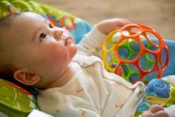 Retrocede índice de autismo entre niños hispanos en EE.UU