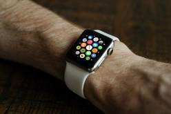 Los relojes inteligentes: Un error tecnológico