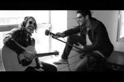 #OTOProject entrevista al cantante colombiano Bryan Visbal. Escuchen lo que dice