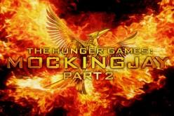 """The Hunger Games o """"Juegos de Hambre"""" se exhibe con éxito en taquilla"""