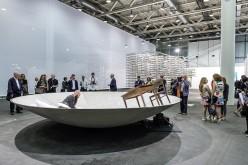 Miami destino del arte mundial por una semana