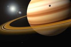 Saturno en Sagitario: ¿Dogmatismos religiosos y filosóficos a flor de piel?