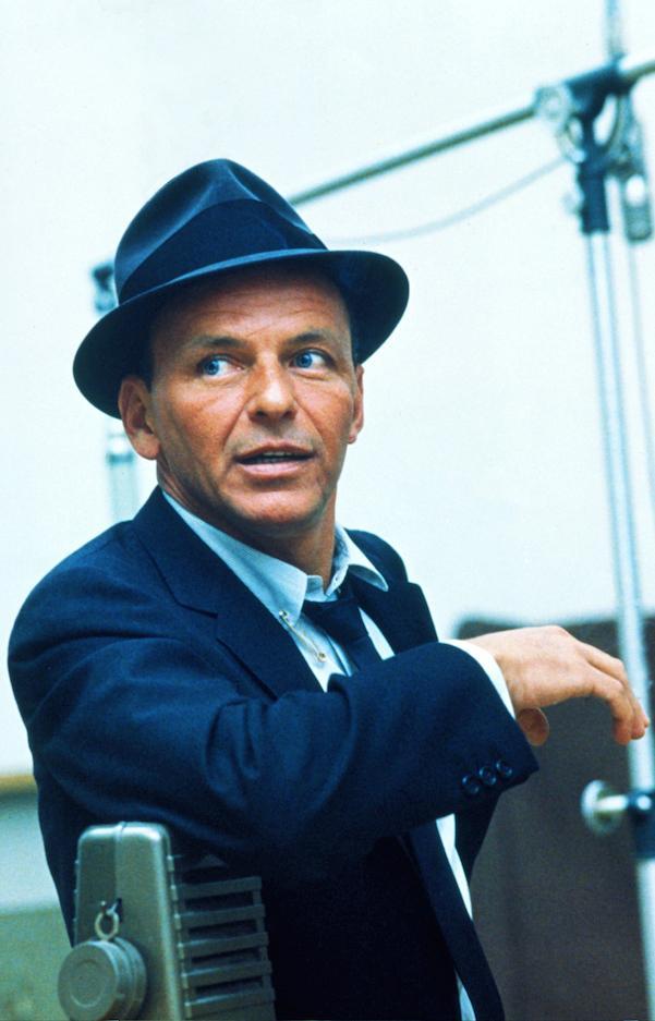 Sinatra7420RET_1