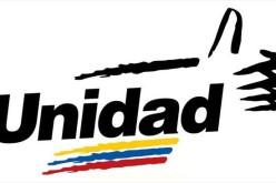 Venezuela da la espalda al chavismo y gana la Asamblea Nacional