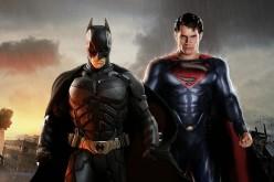 Más detalles del gran estreno del 2016: Batman Vs Superman