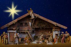 Navidad:¿Cuál es su verdadero significado?