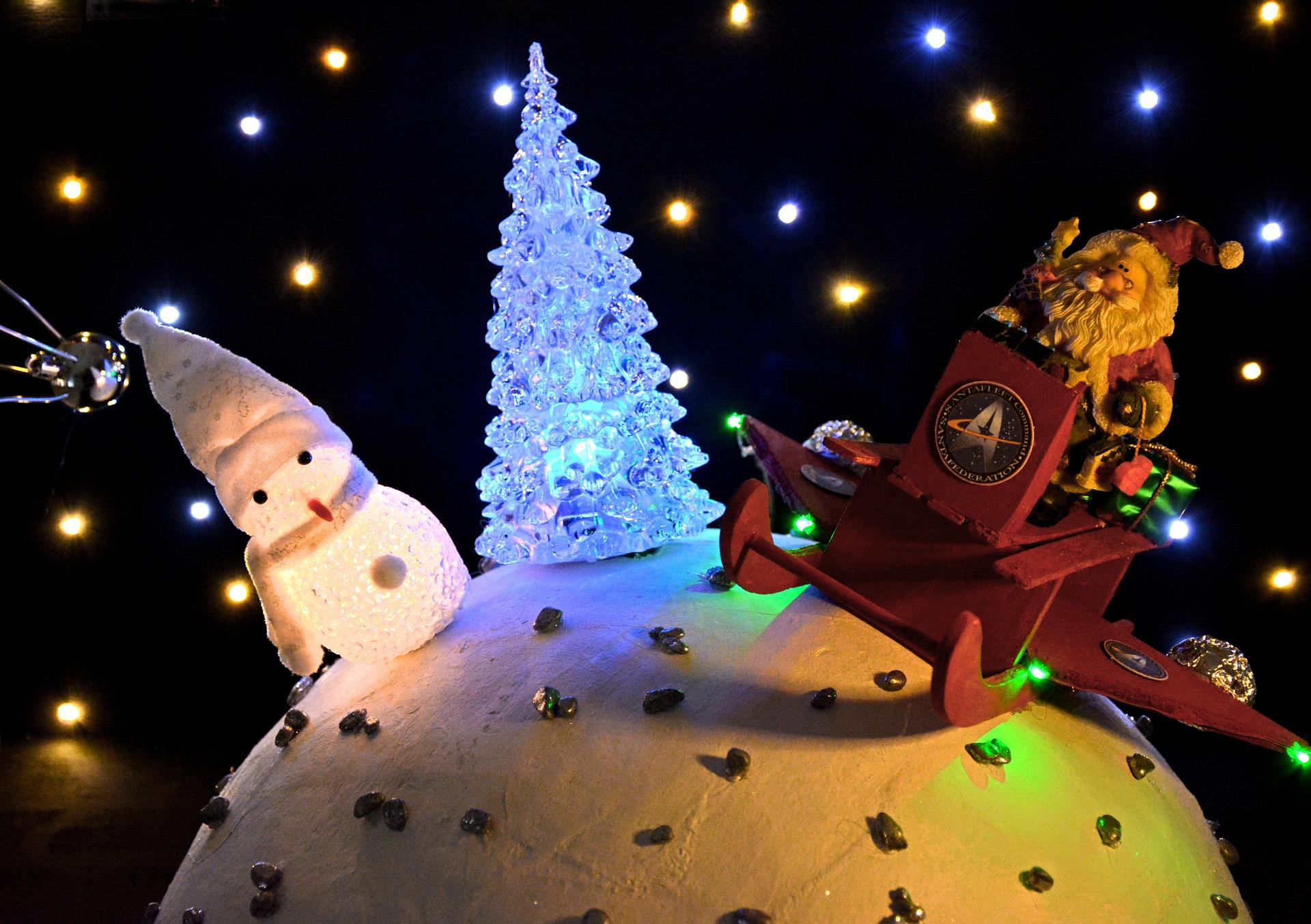 christmas-scene-1006221_1920