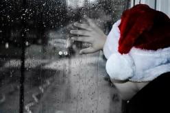 Navidad, ¿Temporada para el estrés y la depresión?