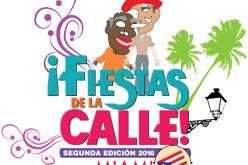 Las fiestas de la calle en Miami anuncia los padrinos de su III edición