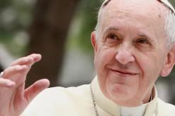 El Papa Francisco y Angela Merkel figuran entre los 100 más influyentes de 2015