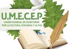 Umecep se suma al XII Encuentro Internacional de Escritoras