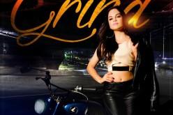Natti Natasha estrena nuevo sencillo Grind