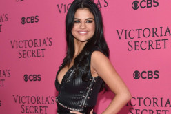 Selena Gómez  y los Ángeles de Victoria's Secret nos cautivan