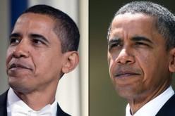 ¿ Por qué envejecen los presidentes de gobierno más rápidamente?