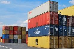 Brasil y México: Los grandes exportadores de América Latina