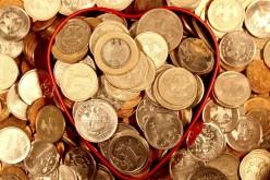 ¿Cómo activar la prosperidad en el año 2016?