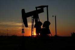 Investigación de EEUU arroja que corrupción en petrolera venezolana sobrepasa los $1000 millones