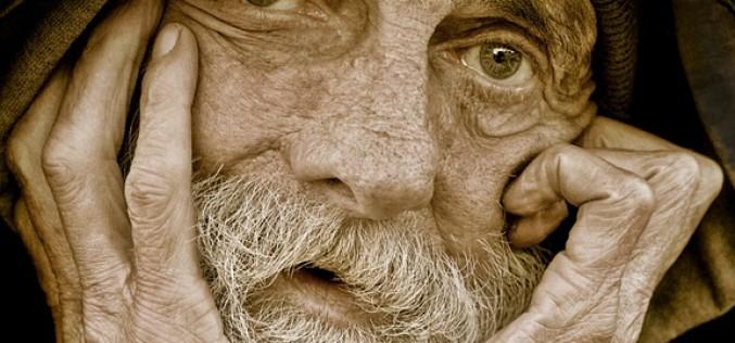 Estudio revela que la infelicidad no es causa de mala salud