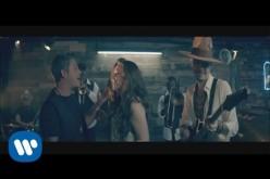 """A bailar con la buena de música de Jesse & Joy y Alejandro Sanz en """"No soy una de esas"""""""