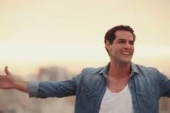 """Rodrigo Ugarte nos dice """"Baila Conmigo"""" ideal para celebrar el año nuevo"""