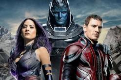 Lo próximo de X- Men será Apocalipsis y vendrá en 2016