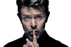 Con lo mejor de su música rendimos tributo al gran David Bowie. Descansa en Paz