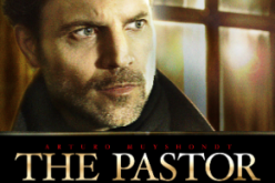 """Talento latino presente en la película """"The Pastor"""" se estrena el 25 de enero"""