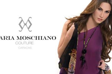 Guía práctica de moda by Moschiano Couture