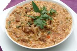 Pelao Guayanés, una receta diferente