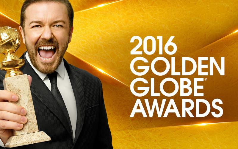 El talento latino cruza los dedos en los Globos de Oro
