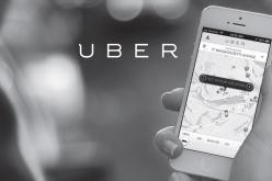 Uber prestará sus servicios en el Aeropuerto de Los Ángeles