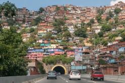 Caracas es la ciudad con mayor violencia urbana del mundo