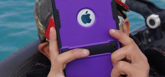 Como educar a nuestros niños sobre el uso del celular
