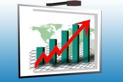 EE.UU termina el 2015 con creación de empleos y sólido crecimiento