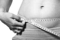 Diez consejos para bajar de peso rápido