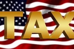 Reembolso de Impuestos 9 consejos para incrementarlos.