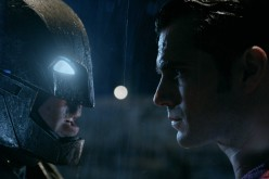 Batman Vs Superman se estrena en marzo. Mira el trailer oficial