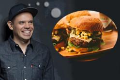 Chef César Zapata: Lo más importante para celebrar el Súper Bowl es la comida