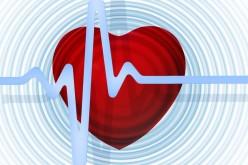 Enfermedades cardiovasculares principal causa de muerte de mujeres hispanas en EE.UU