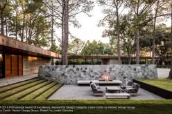 Diseño paisajista residencial para el 2016, cuáles son las tendencias
