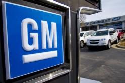 General Motors es reconocida como una de las mejores empresas para latinas en EE.UU