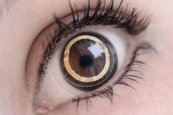 Lentes de contacto inteligentes ayudan a diagnosticar el avance de la glaucoma